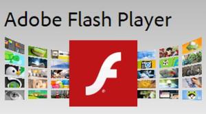 Adobe-Flash-Player-image
