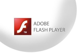 Adobe-Flash-Player-vs-Shockwave-Player-640x432