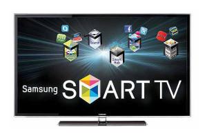 Download_flash_TV_Samsung