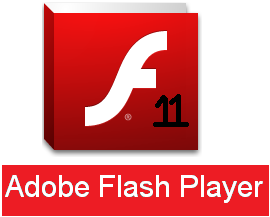 1424508325_adobe-flash-player-11