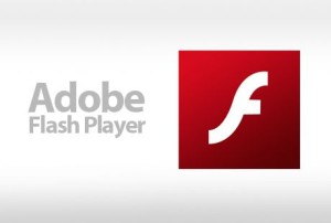 Adobe-Flash-Player-10.1