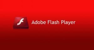 Adobe-Flash-Player-20.0.0.235