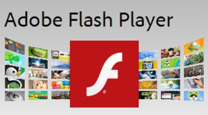Adobe-Flash-Player-image