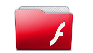 Adobe-Flash-Player-skachat