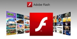Download-Adobe-Flash-Player-17-Offline-Installers-for-Windows-and-Mac