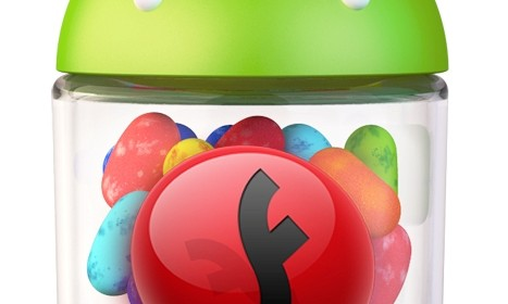 android-jellybean-flash1