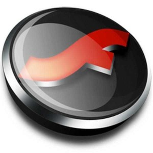 flash_player264602