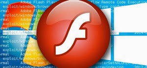 hack-like-pro-hacking-windows-xp-through-windows-8-using-adobe-flash-player.300x140
