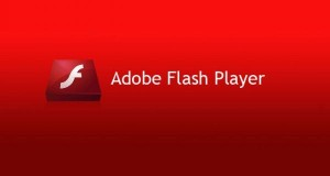 how-update-adobe-flash-player-problems-vulnerability-hacking-team-how-disable-mozilla